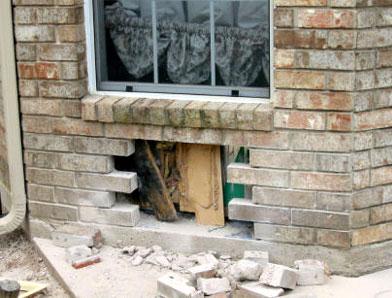 Brick Pro By Advantage Construction Brick Block Amp Stone